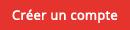 Compte-utilisateur-interimaire-AQUILA RH