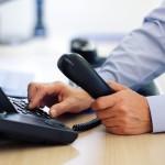 contrôle, références professionnelles, recommandations