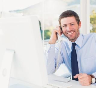 analyse, consultant, conseil, recrutement