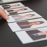 candidatures, études, profils, recherche, entretien, recrutement