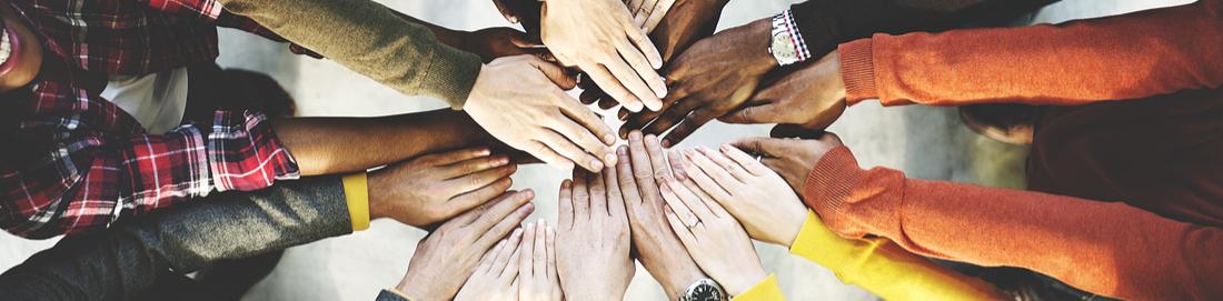 solidarité, humain, recrutement, valeurs entreprise, réseau de franchisés, écoute, réactivité, force du collectif