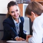 contrôle de référence, recommandations professionnelles