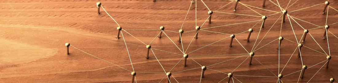 organisation, franchise, réseaux de franchisés, groupe