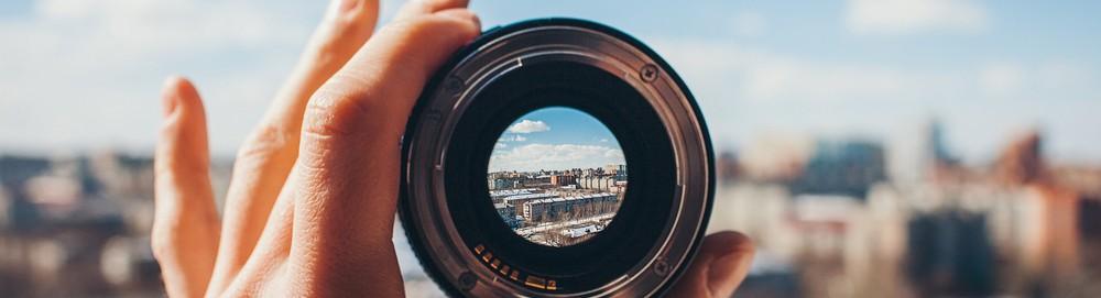 rechercher, trouver, agence, localisation, proximité, recrutement, CDD, CDI, intérim