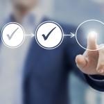 candidats, profils, recrutement, compétences