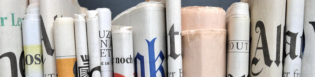 actualités, news, informations, quoi de neuf