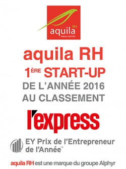actualite-aquila-rh-start-up-de-lannee-2016