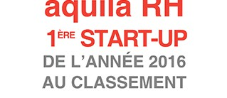 aquila-rh-start-up-de-lannee-2016