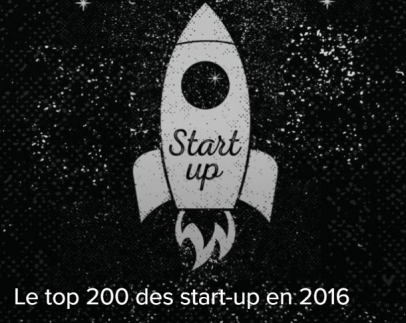 startup de l'année, 2016, aquila RH