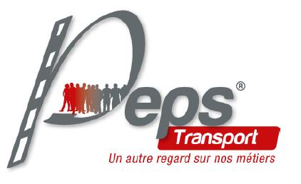peps_transport