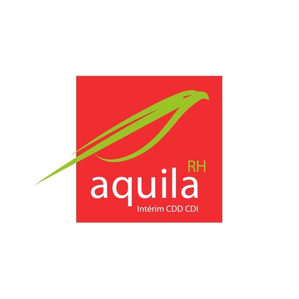 Mission D Interim Informations Pratiques Aquila Rh