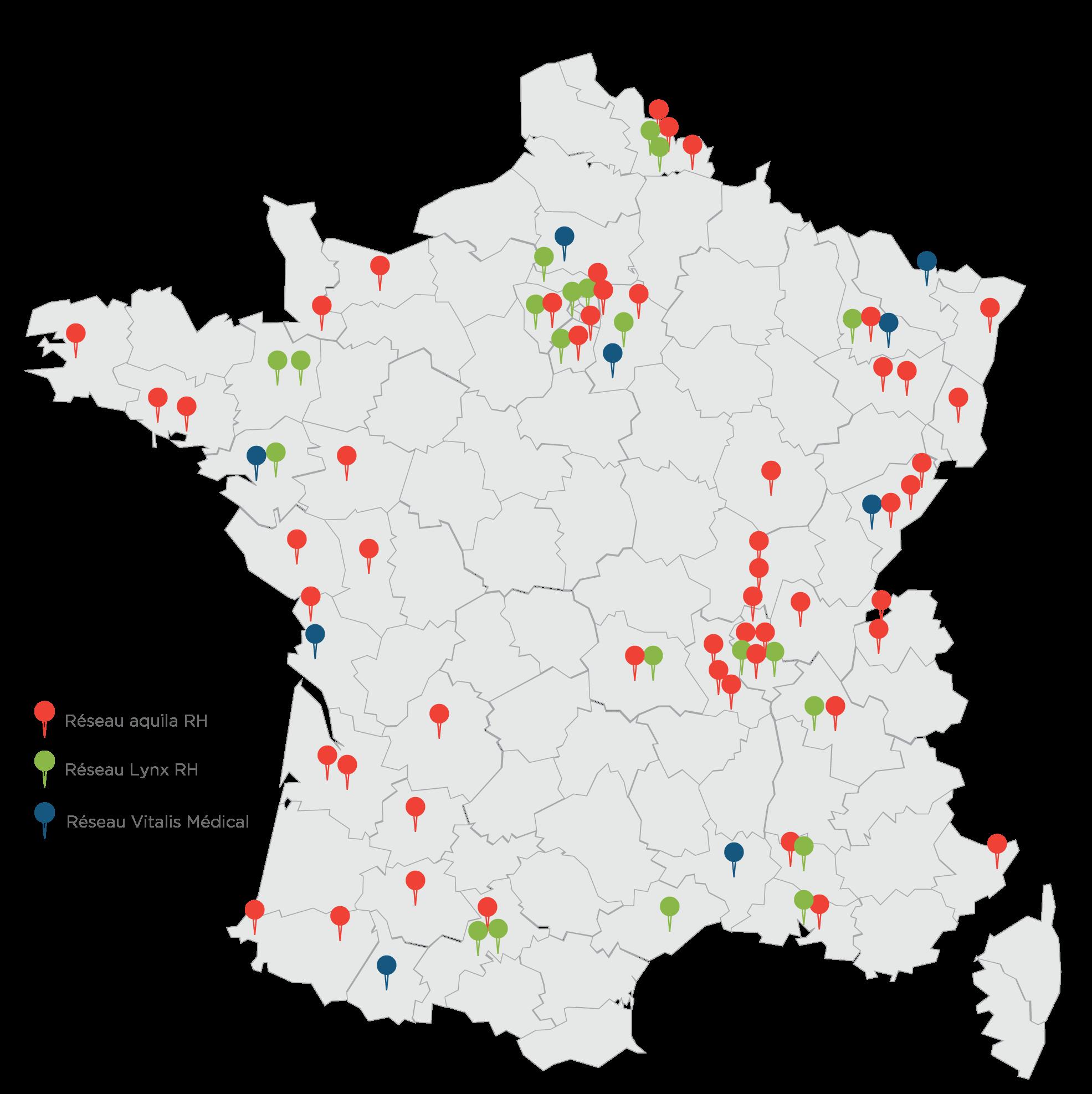 Carte-Réseaux-aquila-RH-Lynx-RH-Vitalis-Medical